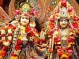 radha krishna mathura