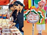 raksha bandhan and independence day