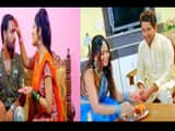 raksha bandhan bhojpuri song