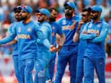 indian cricket team jpg