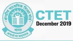 CBSE CTET 2019 : सीटीईटी के लिए आवेदन का कल अंतिम दिन, ctet.nic.in पर जाकर एप्लाई
