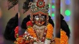 Janmashtami 2019: इस मंदिर में जन्माष्टमी से पहले मनती है छठी