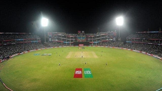 feroz shah kotla stadium delhi jpg