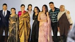Mission Mangal Box Office Collection Day 3: अक्षय कुमार की फिल्म ने जीता सभी का दिल, तीसरे दिन कमाए इतने करोड़