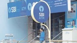 SBI PO Mains result 2019: एसबीआई पीओ मेन्स परीक्षा का रिजल्ट जल्द