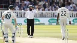 Ashes 2019: आर्चर के स्पेल ने रिकी पोंटिंग को दिलाई 2005 की याद