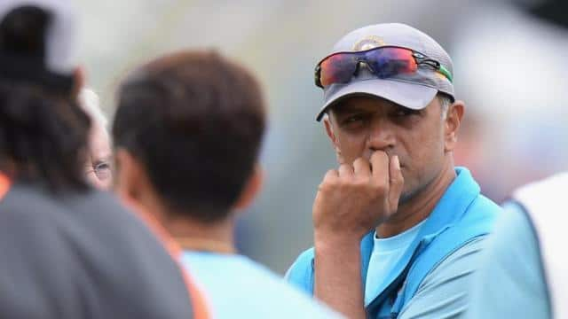 file photo of rahul dravid  getty images