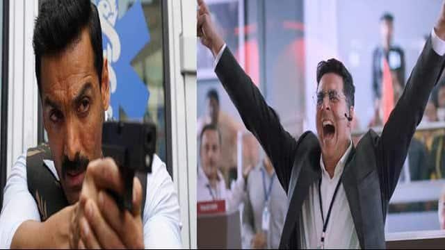mission mangal vs batla house box office collection