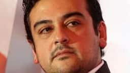 अदनान सामी बोले- मैं आतंकवाद, पाकिस्तानी सेना के खिलाफ हूं