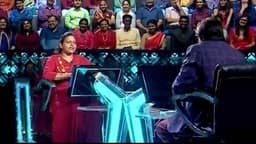 first contestants of kbc season 2019  photo source- tweeter