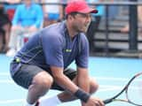 file image of mahesh bhupati getty images
