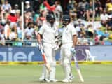 virat kohli and rohit sharma  file photo