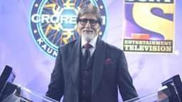 KBC 11 में Amitabh Bachchan ने किया अपनी पहली Income का खुलासा, जानकर हो जाएंगे Shocked!