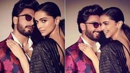 Deepika Padukone ने Ranveer Singh को बुलाया 'डैडी' तो फैंस ने पूछा 'क्या आप प्रेग्नेंट हैं?'