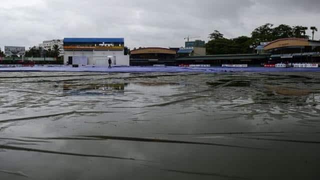 p  sara oval cricket stadium