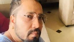 FWICE ने हटाया बैन, पाकिस्तान में परफॉर्म करने पर मीका सिंह ने कहा 'मैंने गलती की है'