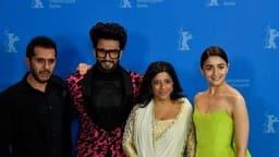 Ranveer Singh की फिल्म 'गली ब्वॉय' हिट होने के बाद अब जोया अख्तर बनाना चाहती हैं ऐसी फिल्में