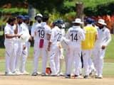 india vs west indies 1st test