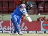 rishabh pant  file photo ap
