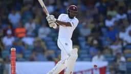 LIVE IND vs WI 1st Test Day-2: विंडीज की पारी शुरू, जॉन कैम्पबेल और क्रेग ब्रैथवेट क्रीज पर