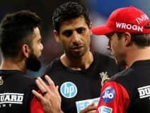 शुरुआती IPL मैच मिस कर सकते हैं एबीडी समेत कई द. अफ्रीकी क्रिकेटर्स