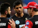 virat kohli  ashish nehra and abd  photo credit  ipl