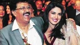 Priyanka Chopra ने पिता अशोक चोपड़ा के जन्मदिन पर लिखा इमोशनल पोस्ट, बॉलीवुड सेलेब्स ने किए ये कमेंट्स