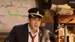 Bigg Boss 13 Teaser Video: सलमान खान ने शो को लेकर किए चौंकाने वाले खुलासे, पहले चार हफ्तों में आएंगे ये ट्विस्ट