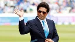 सचिन तेंदुलकर ने बताया, कैसे टेस्ट क्रिकेट को मनोरंजक बनाया जा सकता है