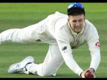 ENG vs AUS: जो रूट ने टेस्ट क्रिकेट में पूरा किया कैचों का सैकड़ा