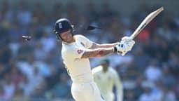 Ashes 2019: हेंडिग्ले टेस्ट के हीरो बेन स्टोक्स ने जीत के बाद बयां की अपनी खुशी
