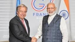 G-7 का सदस्य नहीं है भारत, पढ़ें इसके बावजूद पीएम मोदी को क्यों किया गया आमंत्रित