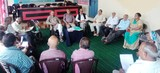पेंशनर्स संगठन सामाजिक सरोकारों में भी देगा योगदान