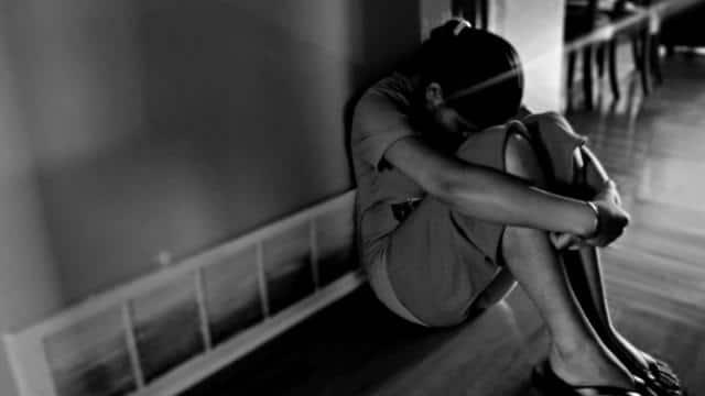 teenage girl raped
