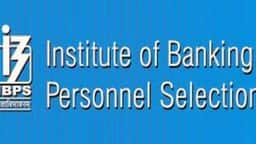 bps rrb result 2019  officer  office assistant results have been released at ibps in