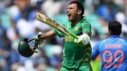 fakhar zaman  file photo