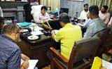 अल्मोड़ा महोत्सव में कैलाश खेर को बुलाने की तैयारी