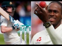 Ashes 2019: जानें, इंग्लैंड-ऑस्ट्रेलिया का प्लेइंगXI से पिच तक सबकुछ