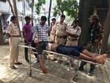जमशेदपुर में दस रुपये के लिए युवक की हत्या