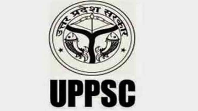 uppcs pcs mains 2017 result out
