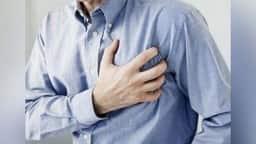 Health Tips: जानिए क्या है साइलेंट स्ट्रोक, कारण और इससे बचने के तरीके