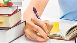 UP Board Exam 2020: इंटर समाजशास्त्र के पेपर में यूं आएंगे अच्छे मार्क्स