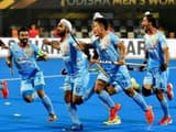 indian hockey team jpg