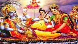 Kartik Purnima: आज भगवान विष्णु की पूजा करने से होती है अनन्त पुण्य फल की प्राप्ति