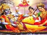 padma ekadashi 2019  jaljhulni ekadashi lord vishnu  padma ekadashi vrat