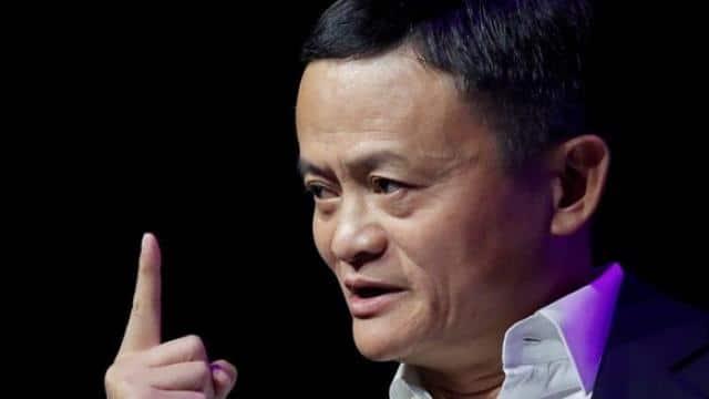 जैक मा की जिंदगी भर की 'कमाई' हड़पना चाहता है ड्रैगन? सामने आई चीन द्वारा गायब किए जाने की वजह