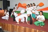 पंडित गोविंद बल्लभ के जन्म पर रंगारंग कार्यक्रम