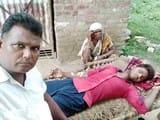 बुखार प्रभावित 35 गांव को 36 टीमें ने किया उपचार, 78 फैल्सीपेरम मिले
