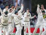 austrial cricket team celebration  reuters photo