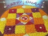 onam 2019  onam  onam images  onam festival happy onam  onam wishes  happy onam 2019 images  onam po
